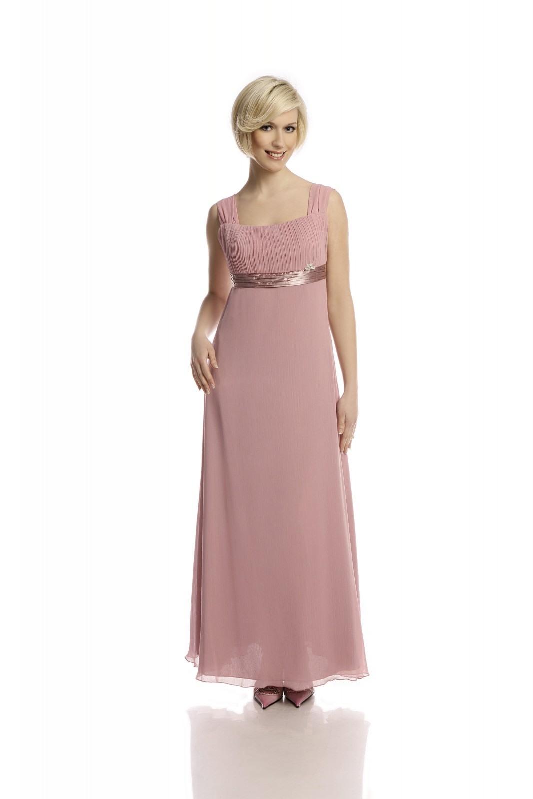 17 Schön Kleid Altrosa Lang SpezialgebietFormal Fantastisch Kleid Altrosa Lang Boutique