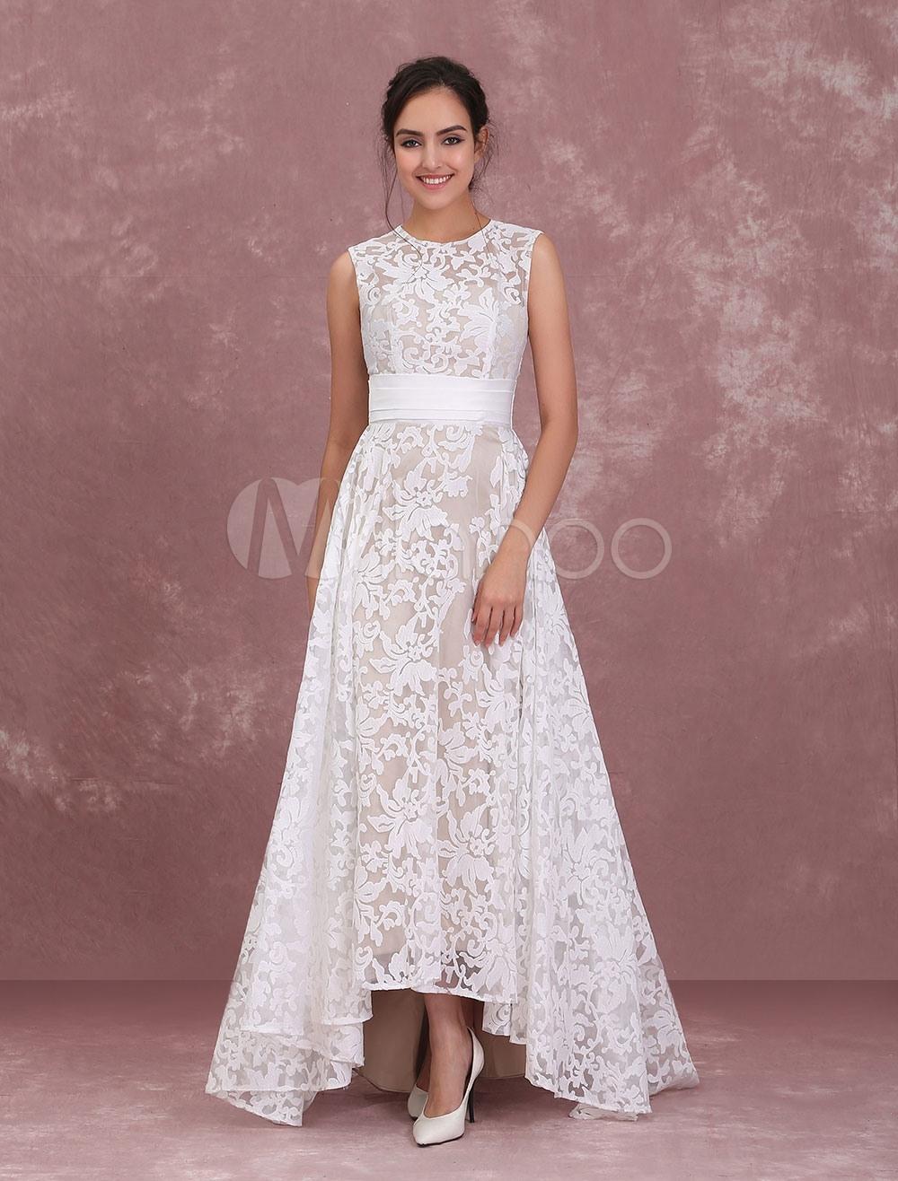 Abend Fantastisch Kleid Hochzeitsgast Spitze Bester PreisFormal Einzigartig Kleid Hochzeitsgast Spitze Stylish