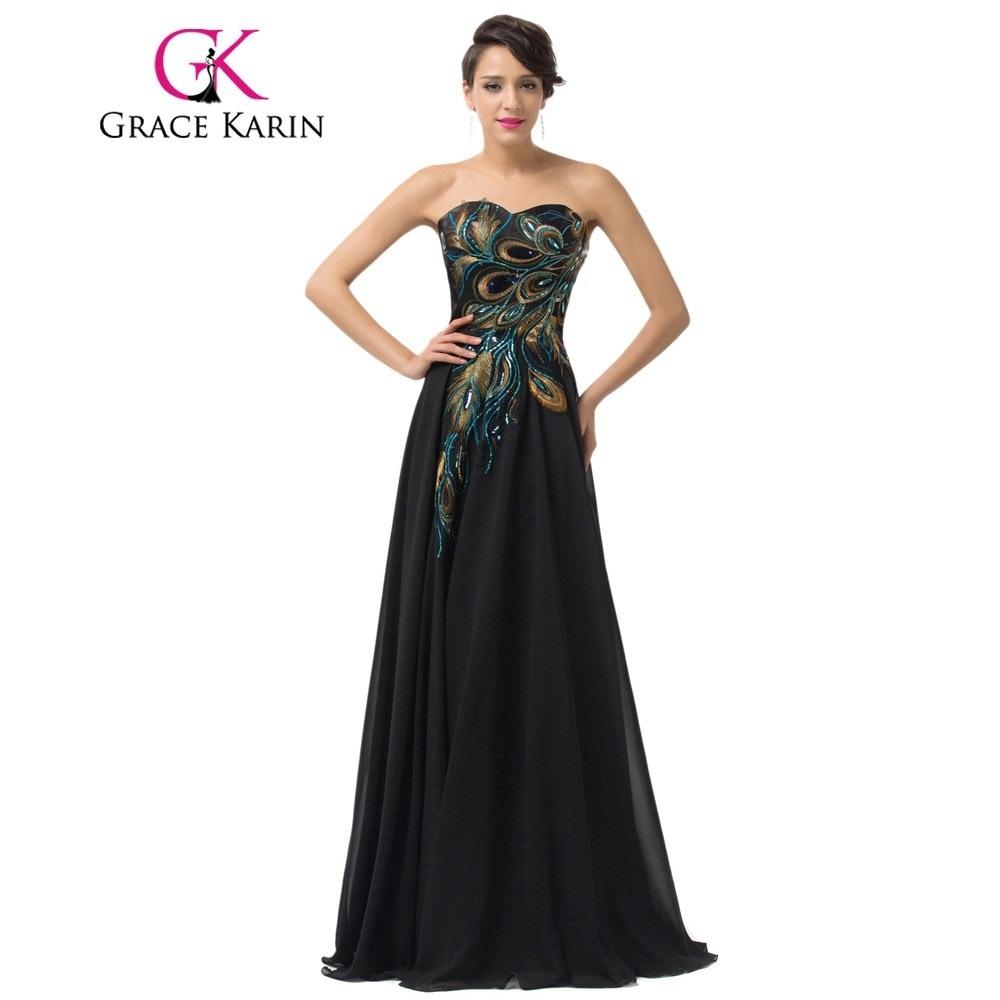 17 Fantastisch Kleid Lang Lila BoutiqueAbend Schön Kleid Lang Lila für 2019