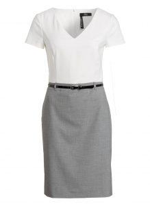 Designer Schön Kleider Günstig für 201920 Genial Kleider Günstig Spezialgebiet