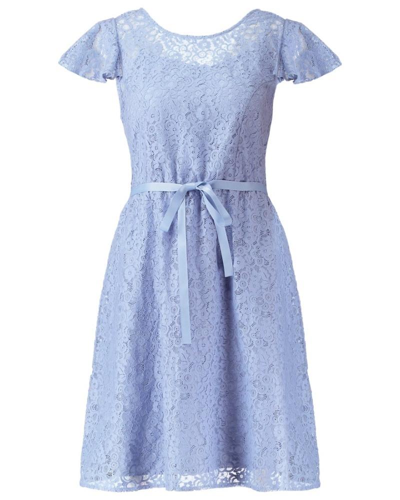 15 Einfach Kleider Online Bestellen DesignDesigner Fantastisch Kleider Online Bestellen Stylish