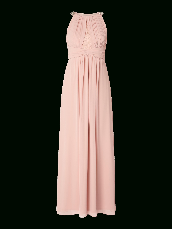 Abend Elegant Kurzes Abendkleid Mit Glitzer Boutique17 Elegant Kurzes Abendkleid Mit Glitzer Bester Preis