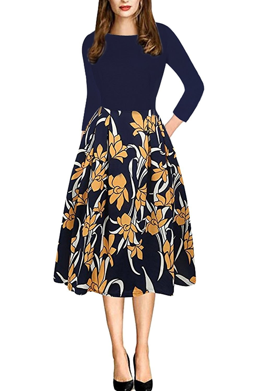 10 Coolste Langarm Kleider Elegant Stylish Genial Langarm Kleider Elegant für 2019