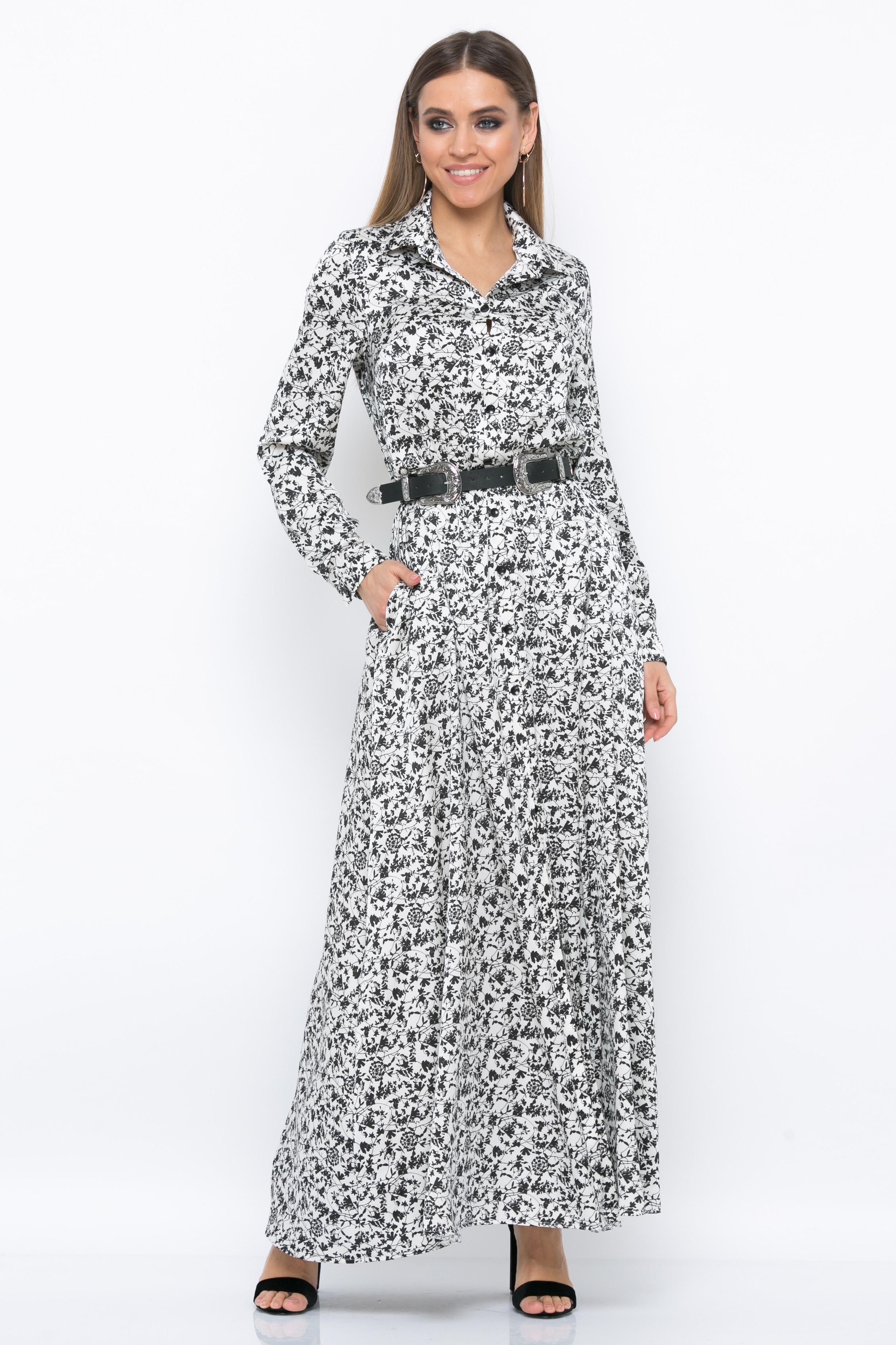 Abend Coolste Schwarz Weißes Kleid Design17 Genial Schwarz Weißes Kleid Galerie