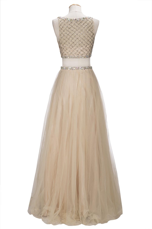 Abend Erstaunlich Abendkleider Lang Eng Spezialgebiet15 Cool Abendkleider Lang Eng Bester Preis