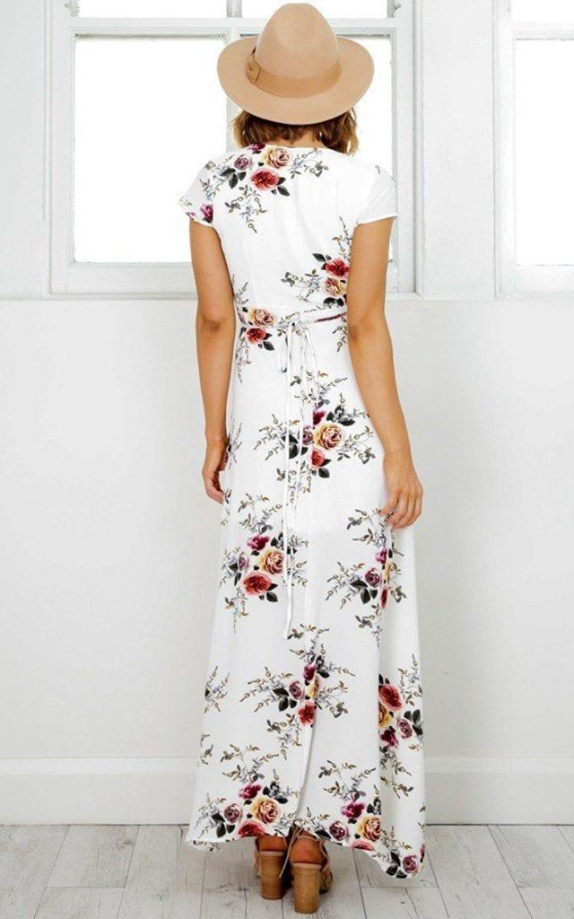 Formal Leicht Abendmode Damen Lang Vertrieb - Abendkleid
