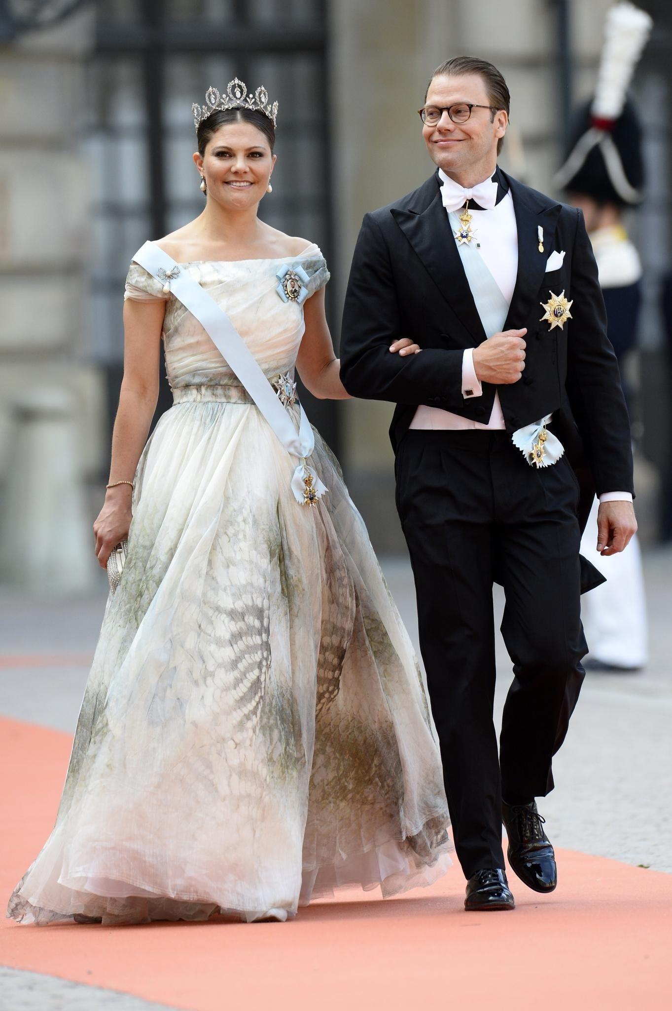 Formal Top Blumenkleid Für Hochzeit Vertrieb13 Luxurius Blumenkleid Für Hochzeit Galerie