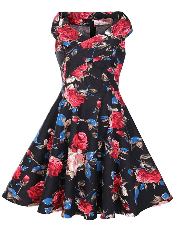 10 Schön Damen Kleider Für Hochzeit Boutique17 Schön Damen Kleider Für Hochzeit Vertrieb