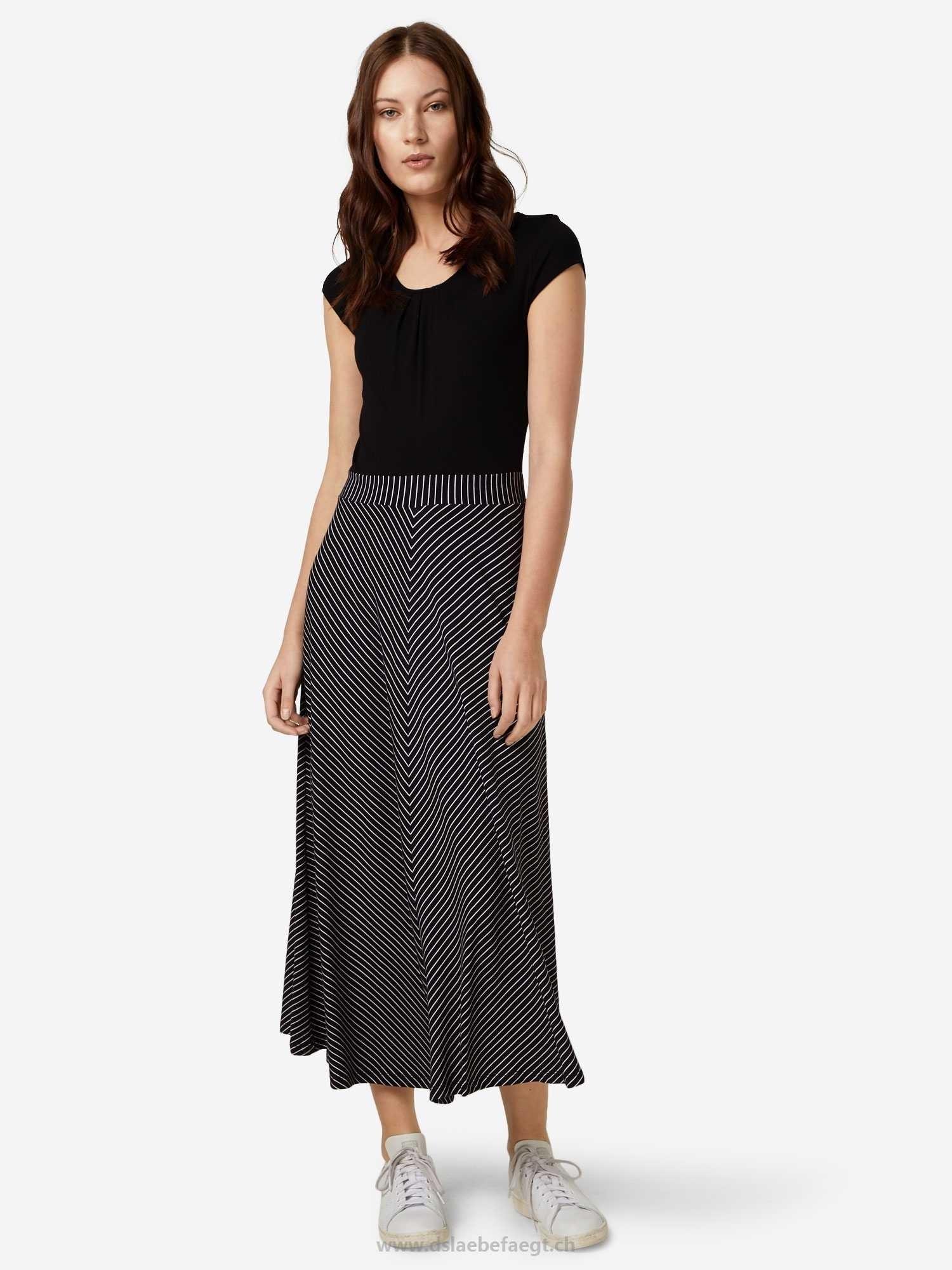 13 Perfekt Damenkleider Gr 50 Boutique17 Coolste Damenkleider Gr 50 für 2019