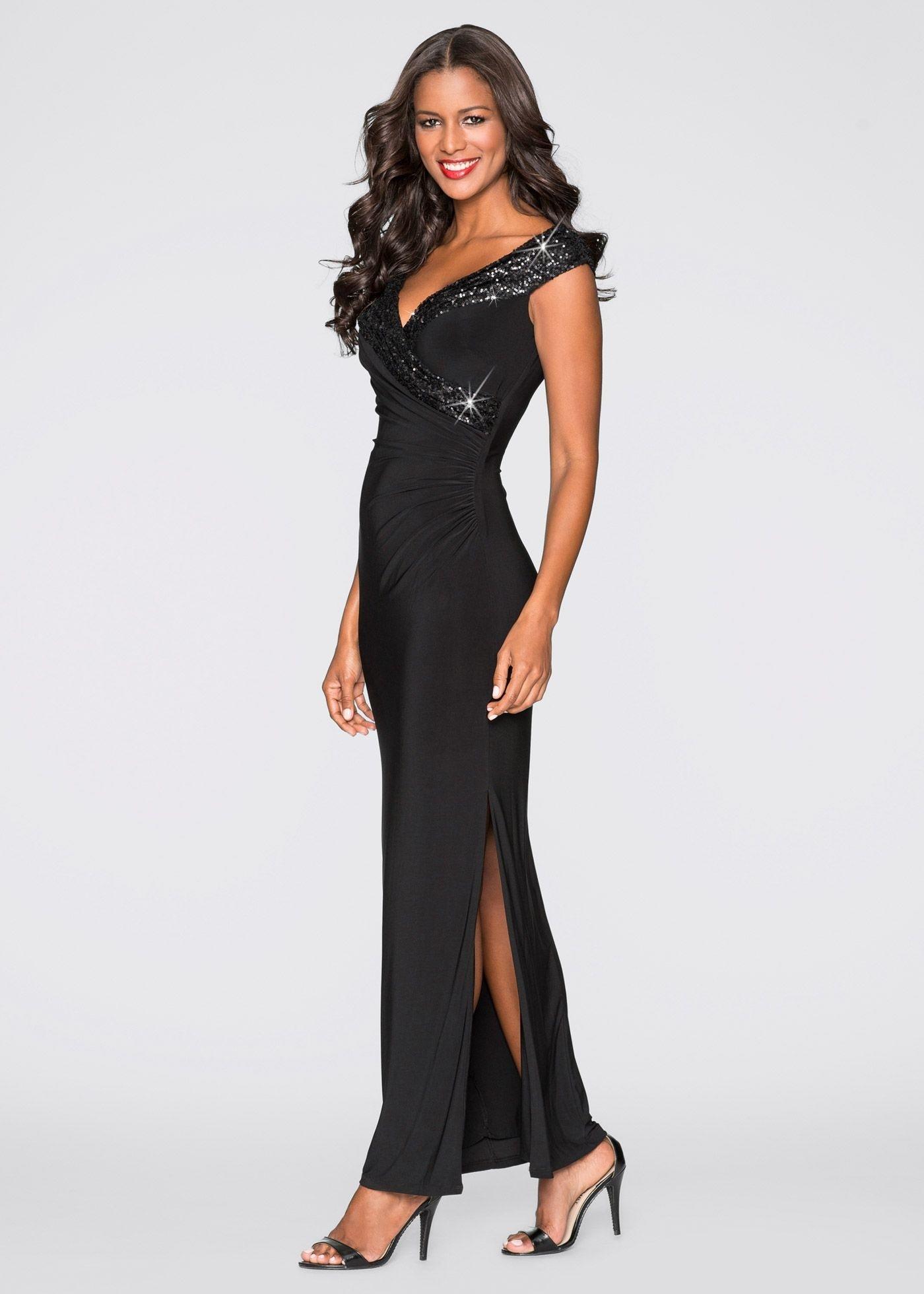 Abend Kreativ Die Schönsten Abendkleider Online Kaufen Boutique20 Top Die Schönsten Abendkleider Online Kaufen Design
