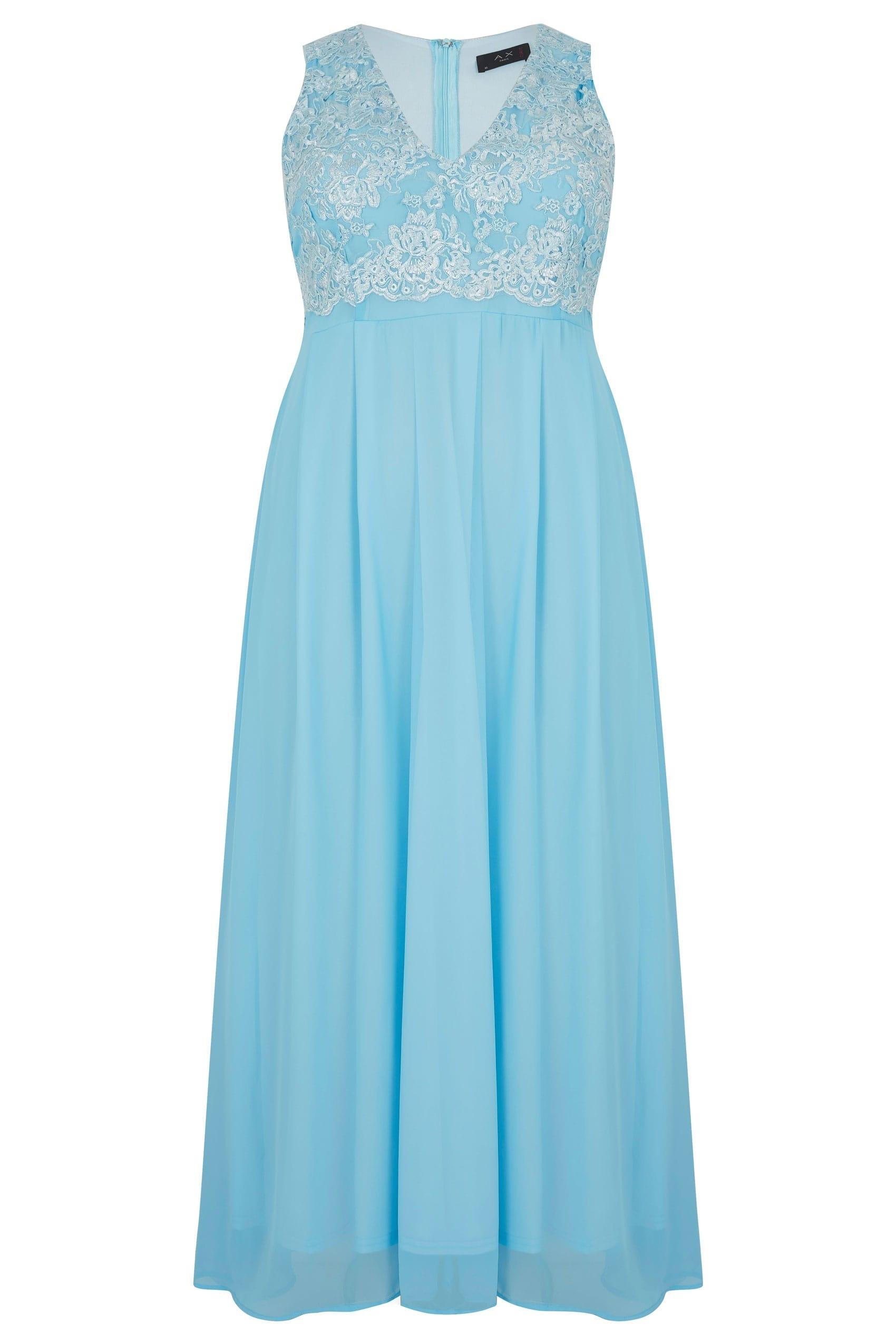 Designer Elegant Kleid Blau Glitzer GalerieFormal Wunderbar Kleid Blau Glitzer Design
