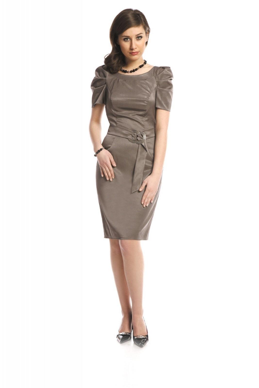 15 Schön Kleider Braun Elegant Vertrieb10 Kreativ Kleider Braun Elegant Design