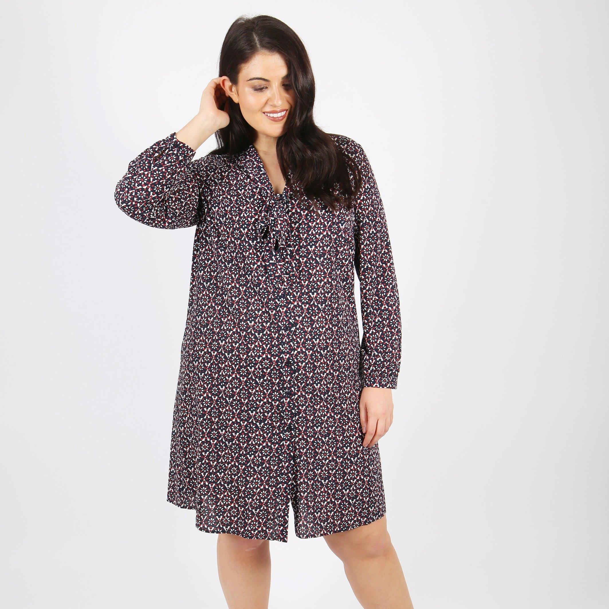 13 Elegant Kleider In A Form Boutique20 Luxurius Kleider In A Form für 2019