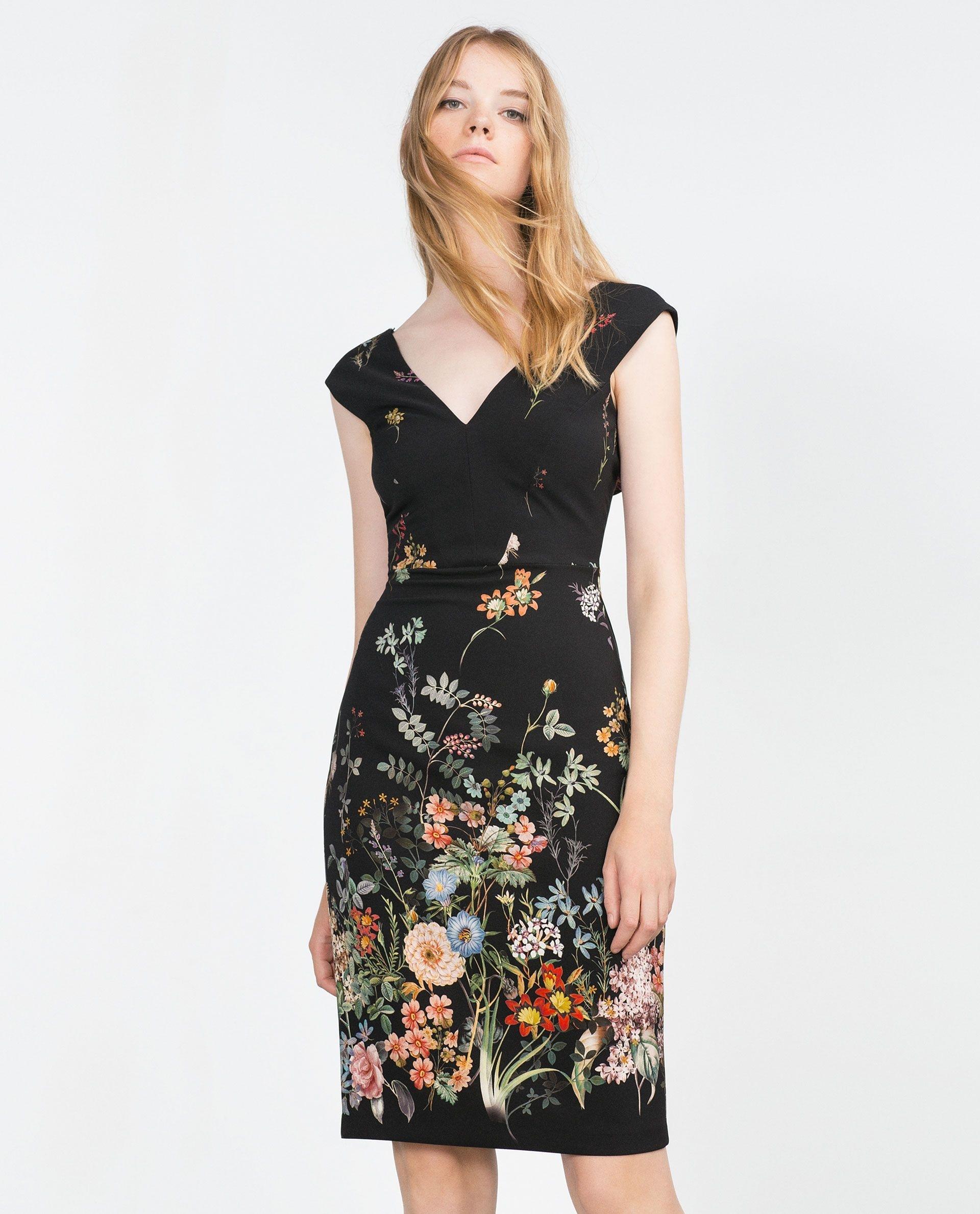 13 Erstaunlich Schöne Kleider Damen Ärmel13 Schön Schöne Kleider Damen Design