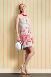 15 Fantastisch Sommerkleid Gr 36 Ärmel13 Luxurius Sommerkleid Gr 36 Stylish