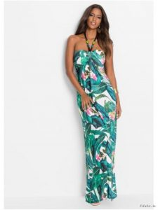 Formal Genial Sommerkleider Damen Lang Stylish10 Großartig Sommerkleider Damen Lang Spezialgebiet
