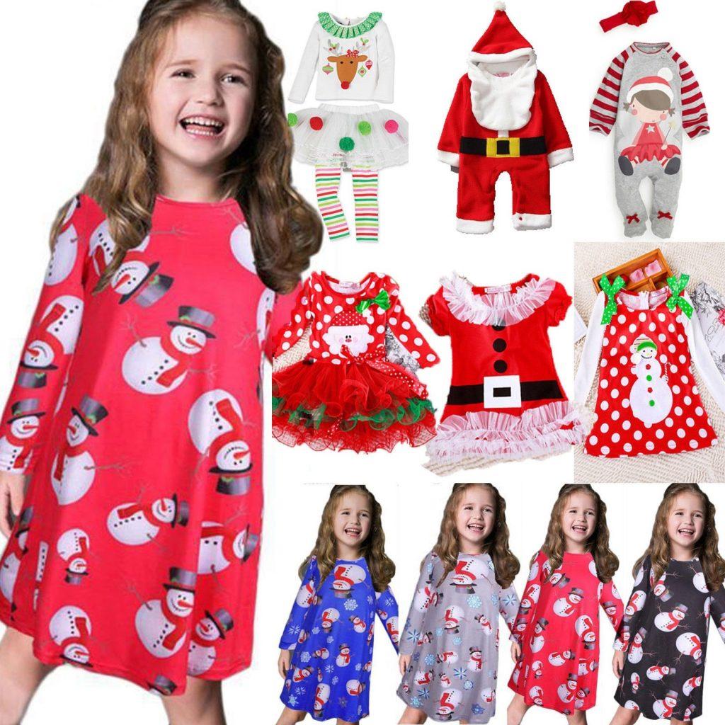 official photos 76feb 90932 Formal Leicht Weihnachtskleid Damen Design - Abendkleid