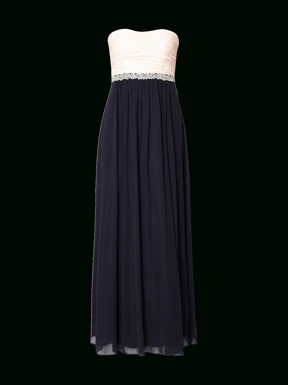 Designer Elegant Abendkleid Schwarz Weiß Lang Bester PreisFormal Spektakulär Abendkleid Schwarz Weiß Lang Vertrieb