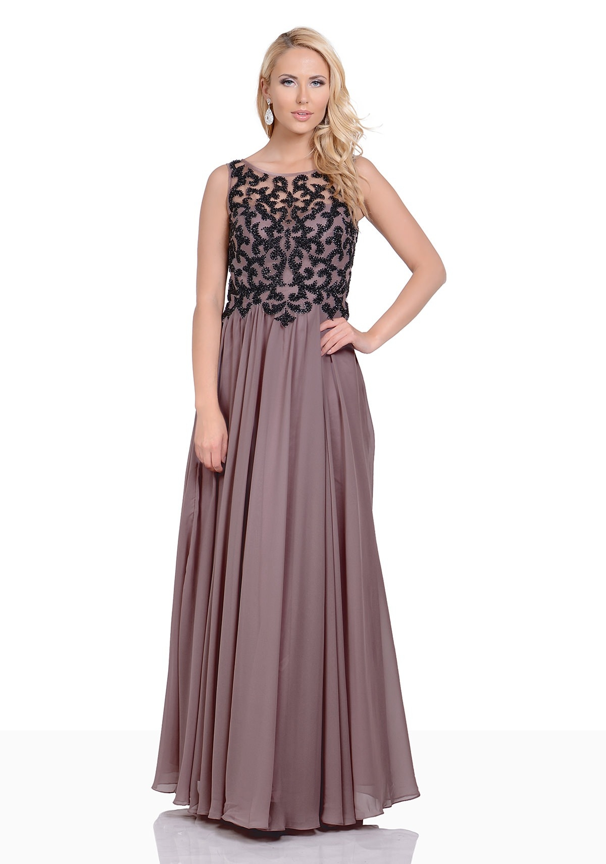 15 Coolste Abendkleid Taupe Boutique10 Schön Abendkleid Taupe Design