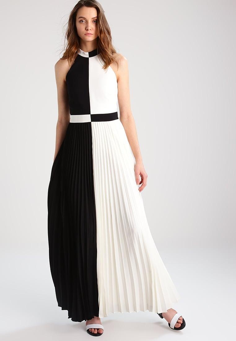 Designer Spektakulär Beste Abendkleider Online Shop Boutique Großartig Beste Abendkleider Online Shop Bester Preis