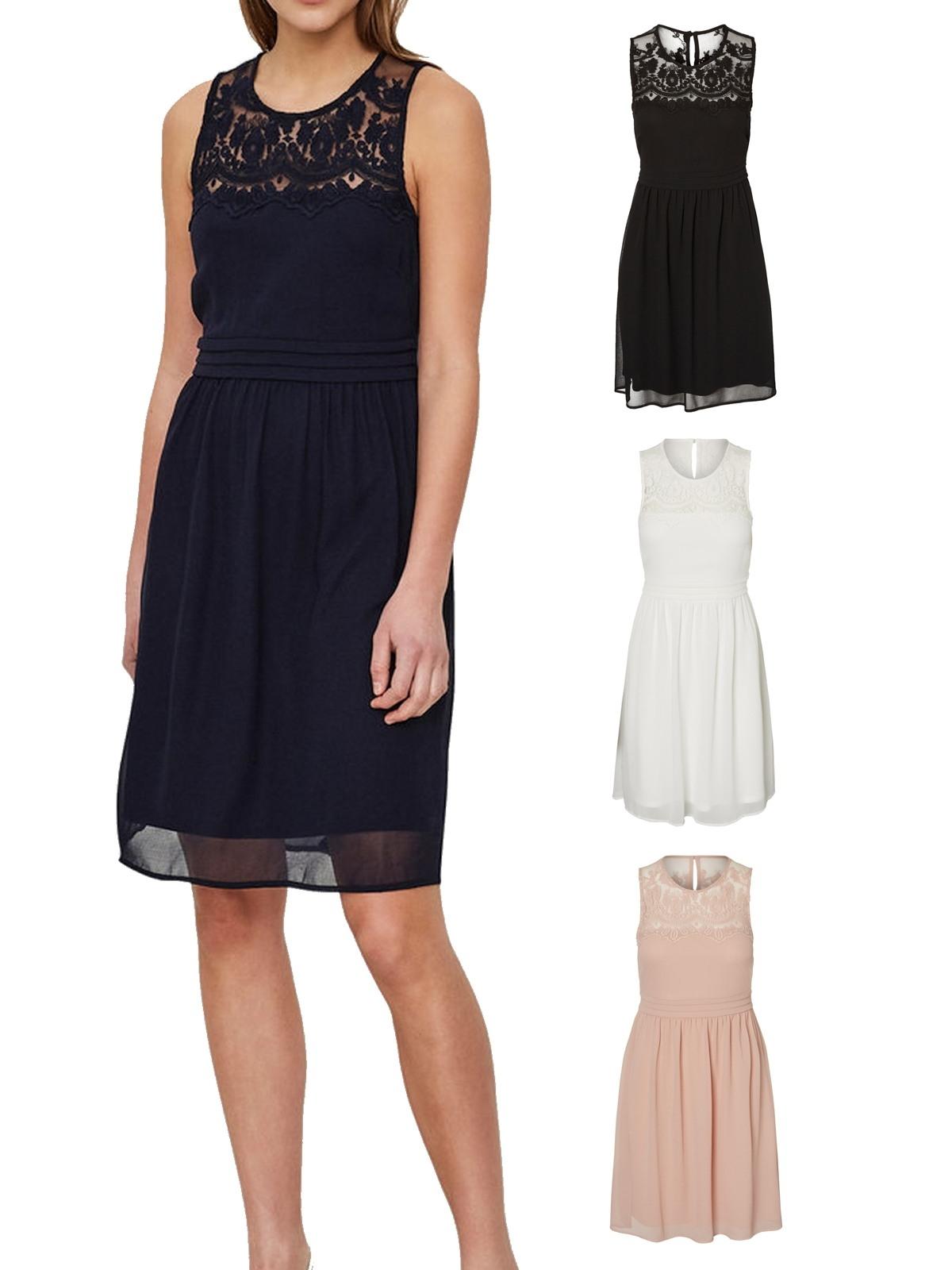 20 Großartig Damen Kleider Xl Spezialgebiet20 Einfach Damen Kleider Xl Bester Preis