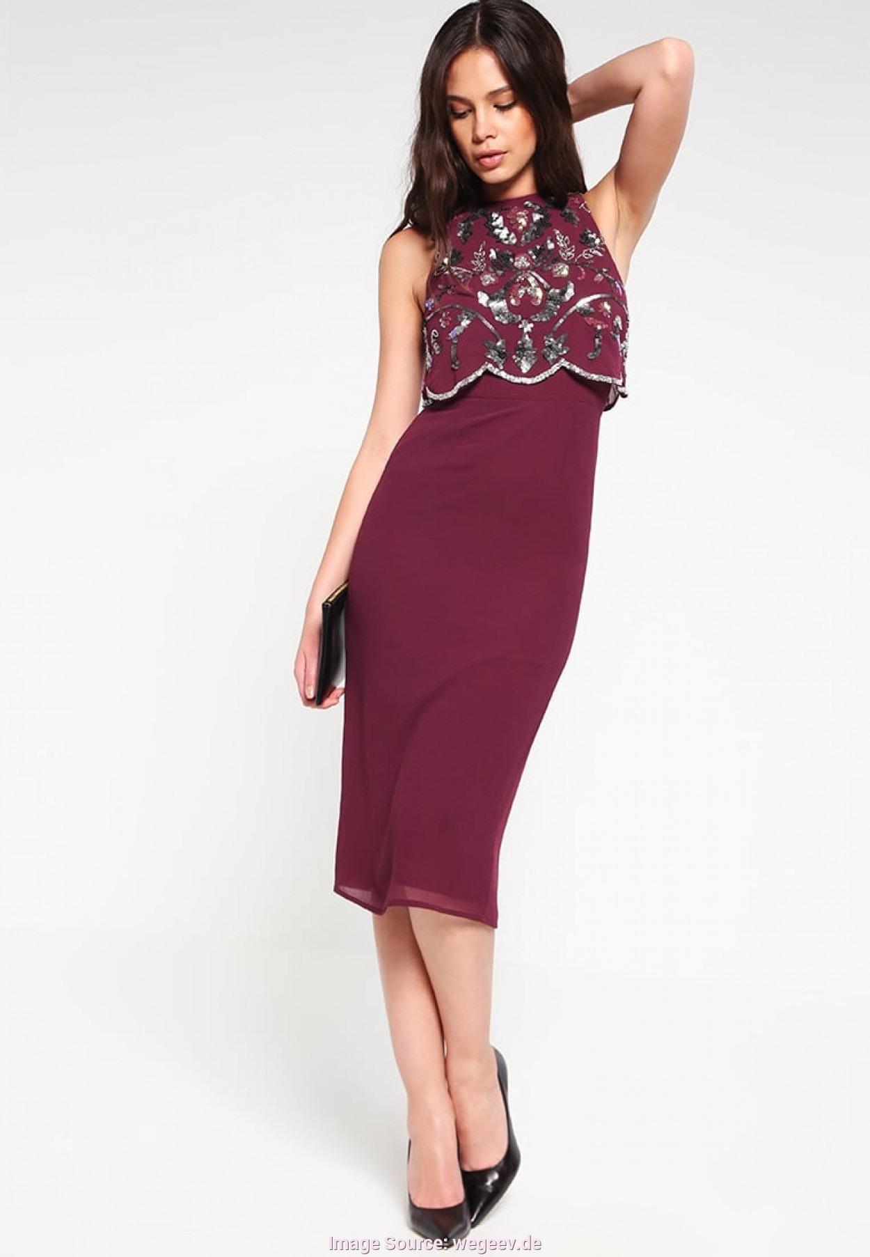 15 Perfekt Festliche Damenkleider Spezialgebiet15 Top Festliche Damenkleider Ärmel