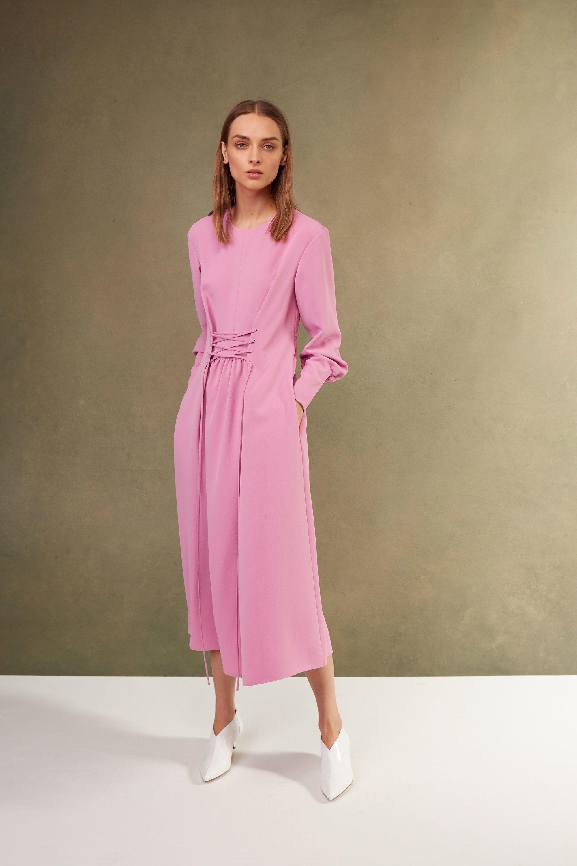 Schön Kleider Für Anlass ÄrmelFormal Coolste Kleider Für Anlass Boutique