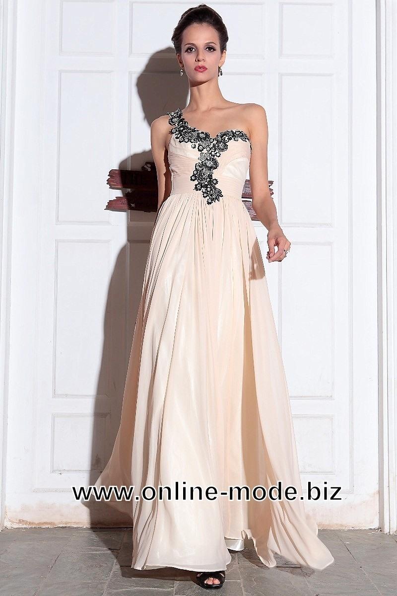 Cool Abendkleid Beige Lang für 201915 Ausgezeichnet Abendkleid Beige Lang für 2019
