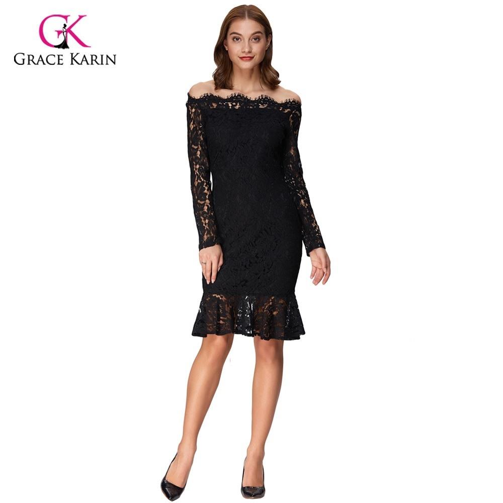 10 Spektakulär Abendkleider Midi Stylish13 Perfekt Abendkleider Midi Spezialgebiet