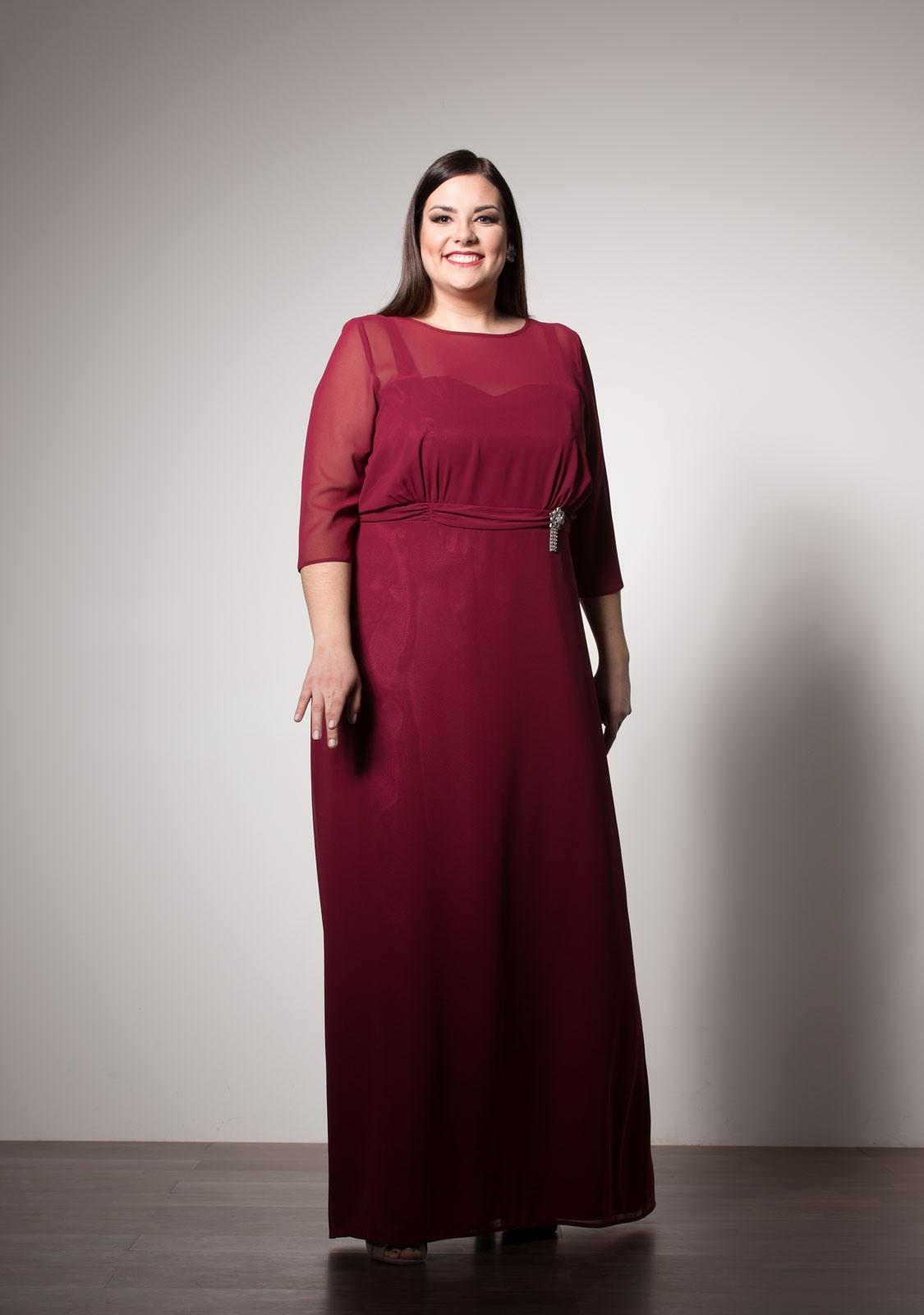 Abend Einzigartig Abendkleider Übergrößen Stylish13 Leicht Abendkleider Übergrößen Boutique