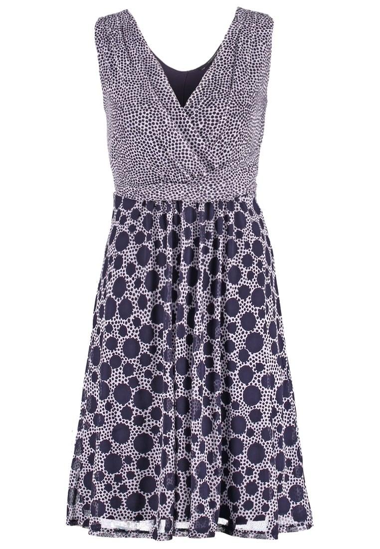 damen kleider sommer knielang Archives - Abendkleid