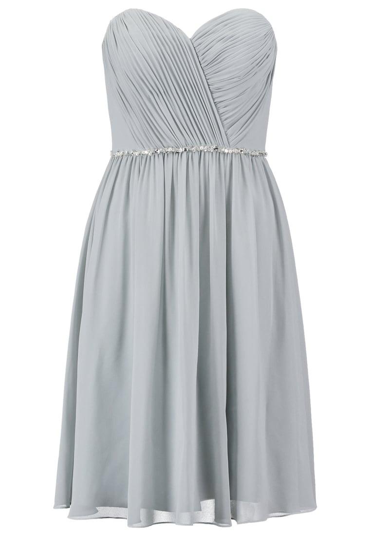Designer Schön Kleid Abendkleid Cocktailkleid Design Luxus Kleid Abendkleid Cocktailkleid Design