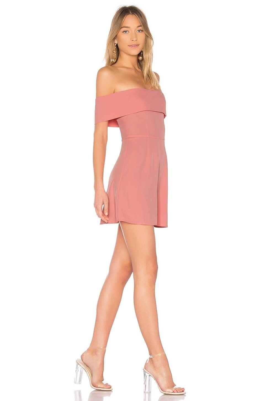 10 Ausgezeichnet Kleid Herbst Festlich Boutique10 Spektakulär Kleid Herbst Festlich Design