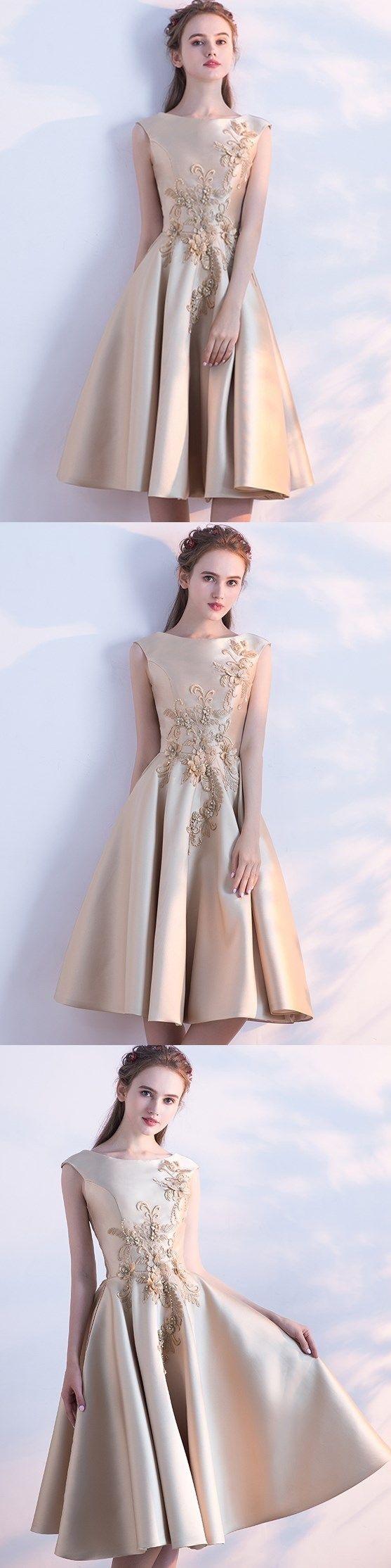 17 Wunderbar Kleider Für Schöne Anlässe für 201910 Schön Kleider Für Schöne Anlässe Stylish