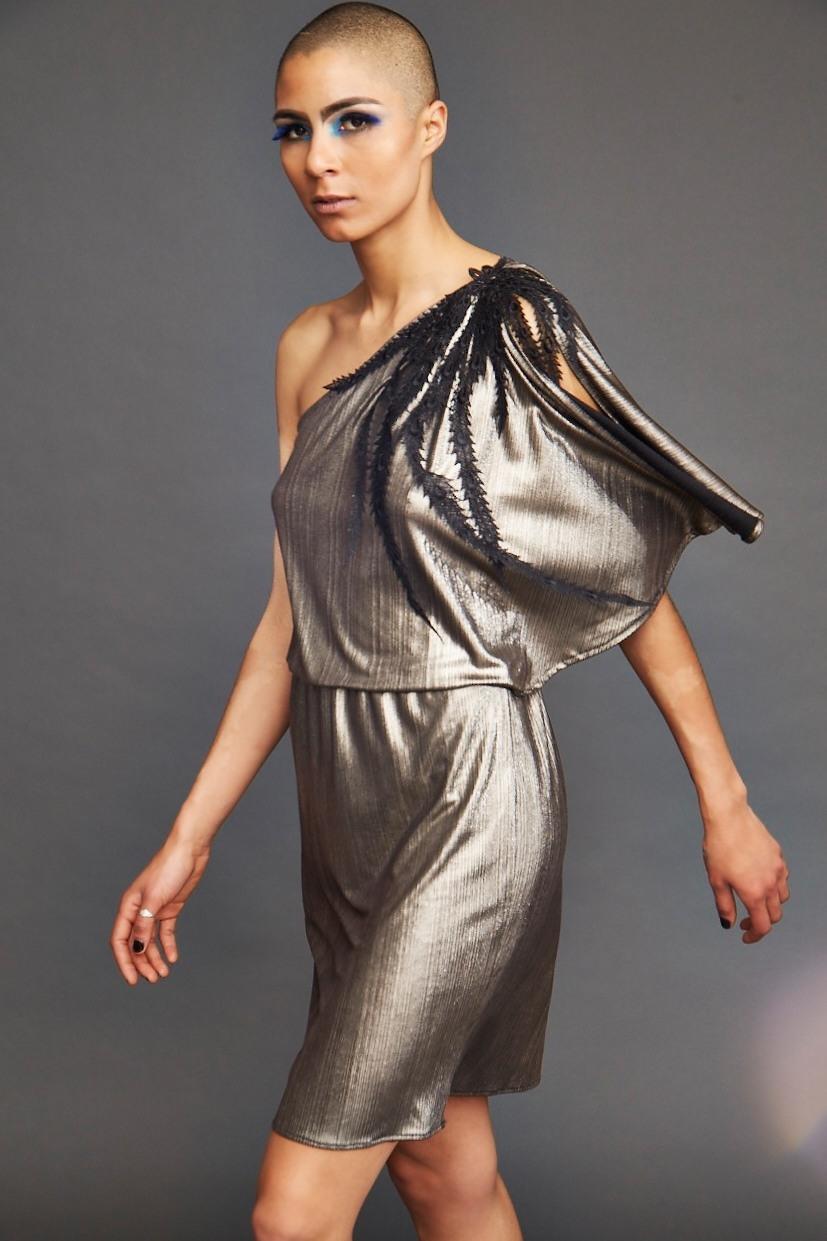 15 Genial Kurze Kleider ÄrmelFormal Genial Kurze Kleider Bester Preis