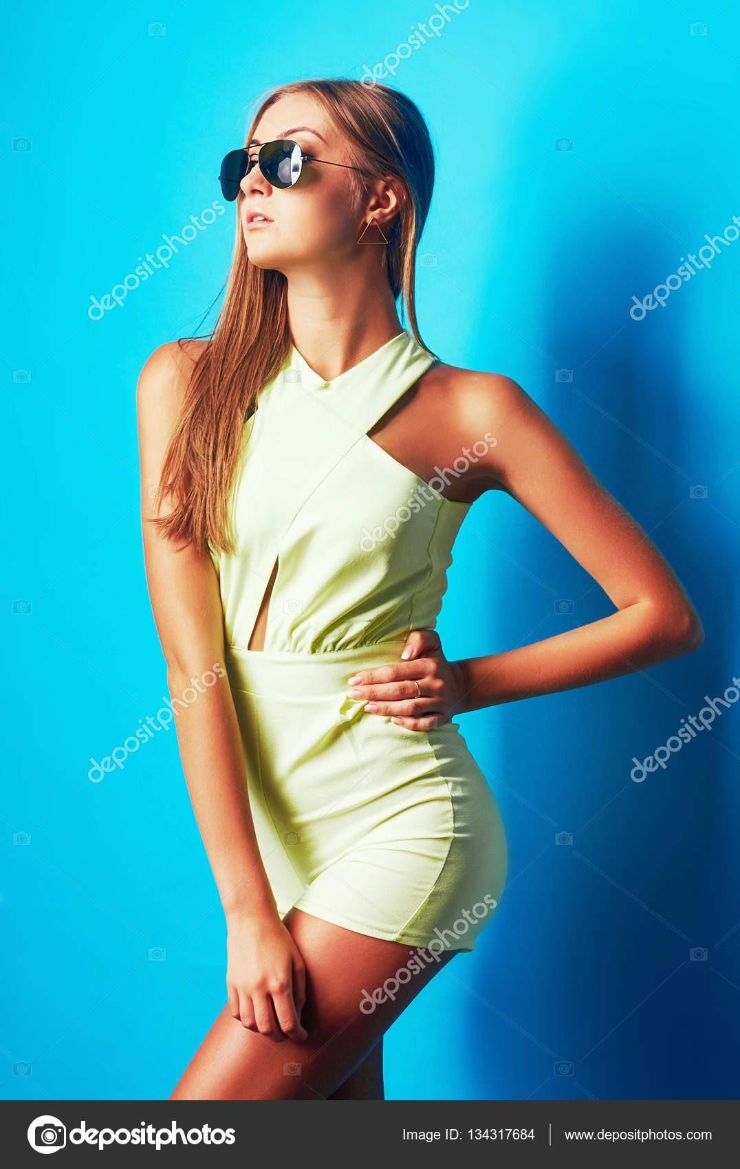 13 Einzigartig Schöne Kleider Für Junge Frauen GalerieFormal Ausgezeichnet Schöne Kleider Für Junge Frauen Bester Preis