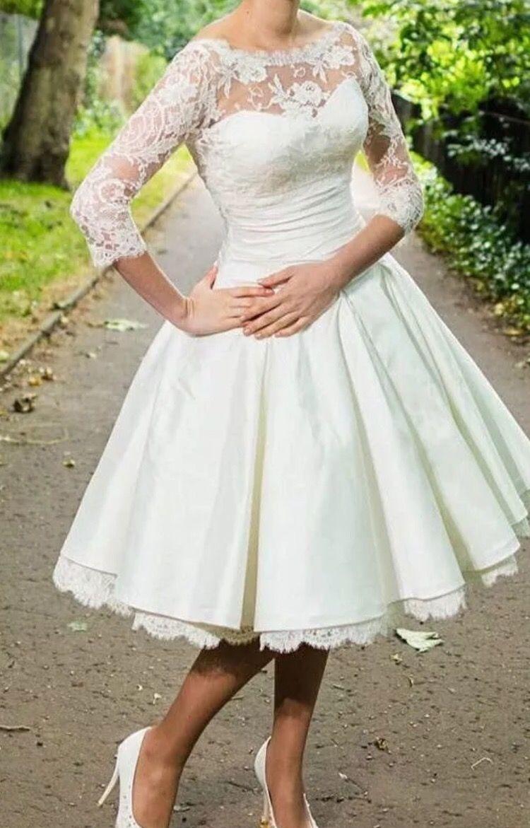 20 Spektakulär Schöne Kleider Hochzeit BoutiqueAbend Ausgezeichnet Schöne Kleider Hochzeit Stylish