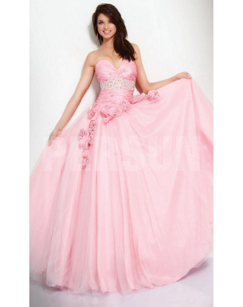 Formal Luxus Traumhafte Abendkleider Stylish - Abendkleid