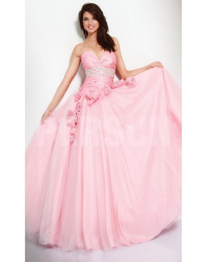 Abend Wunderbar Traumhafte Abendkleider Boutique13 Einzigartig Traumhafte Abendkleider für 2019
