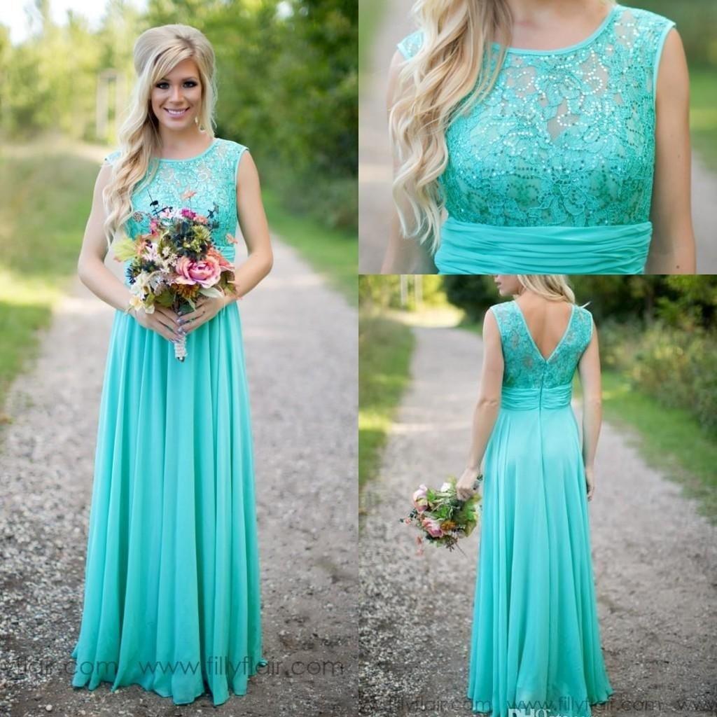 Formal Luxus Türkise Kleider Für Hochzeit Bester Preis - Abendkleid