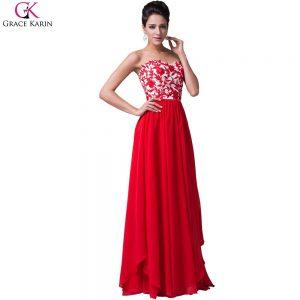 Abend Fantastisch Abendkleid Rot Spitze Lang Boutique Coolste Abendkleid Rot Spitze Lang für 2019
