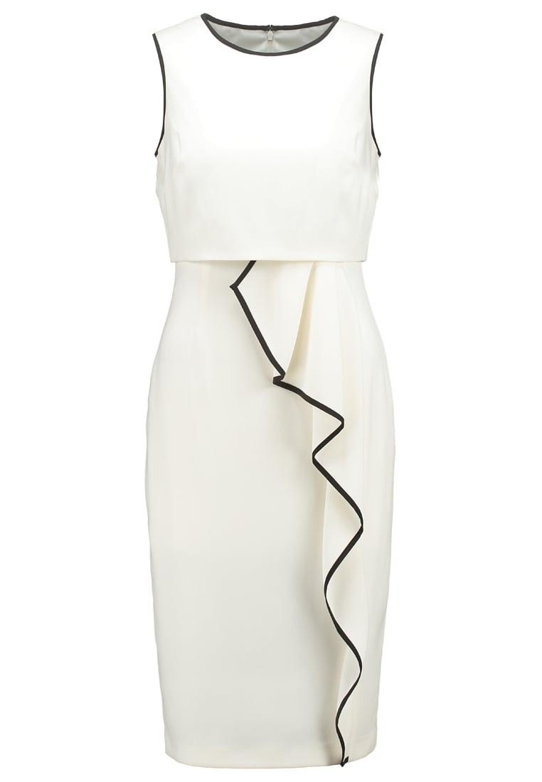Formal Schön Abendkleider Online Deutschland Design15 Elegant Abendkleider Online Deutschland Galerie