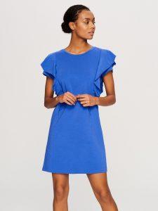 17 Genial Damen Kleider Baumwolle Galerie Großartig Damen Kleider Baumwolle Vertrieb