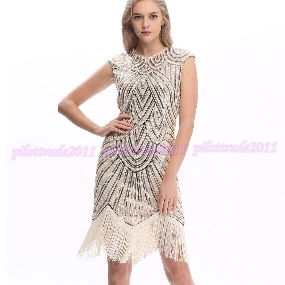 10 Großartig Kleider Gr 50 Damen Boutique10 Einzigartig Kleider Gr 50 Damen Galerie