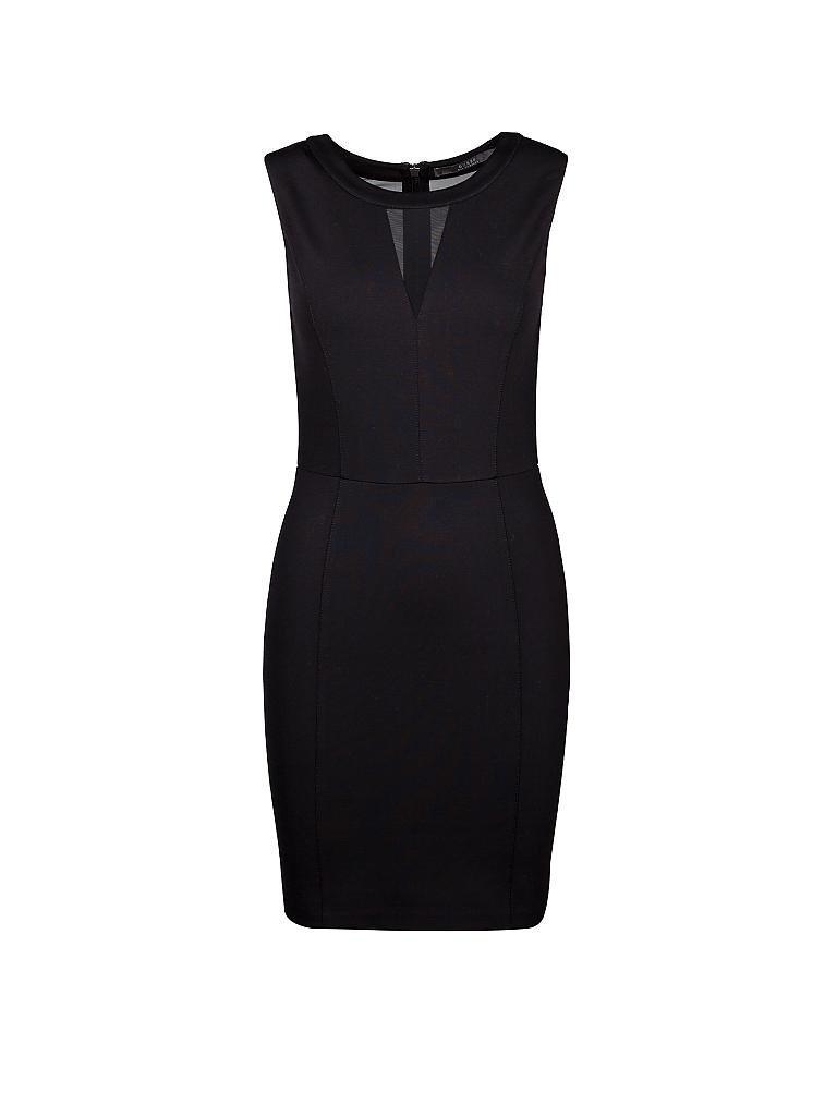 13 Einfach Kleider In Schwarz StylishFormal Coolste Kleider In Schwarz Vertrieb