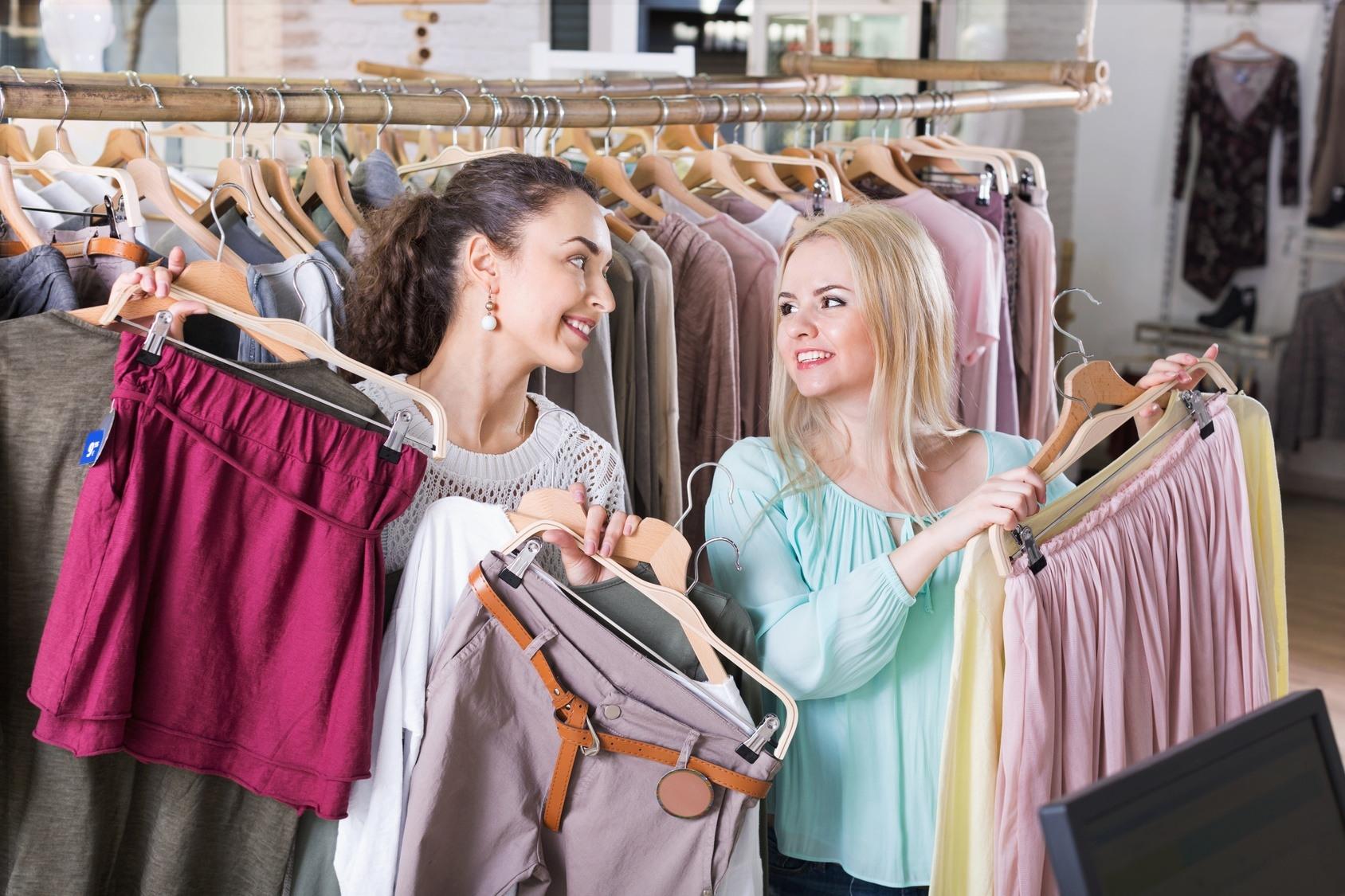 20 Schön Kleider Shoppen Bester PreisDesigner Leicht Kleider Shoppen Boutique