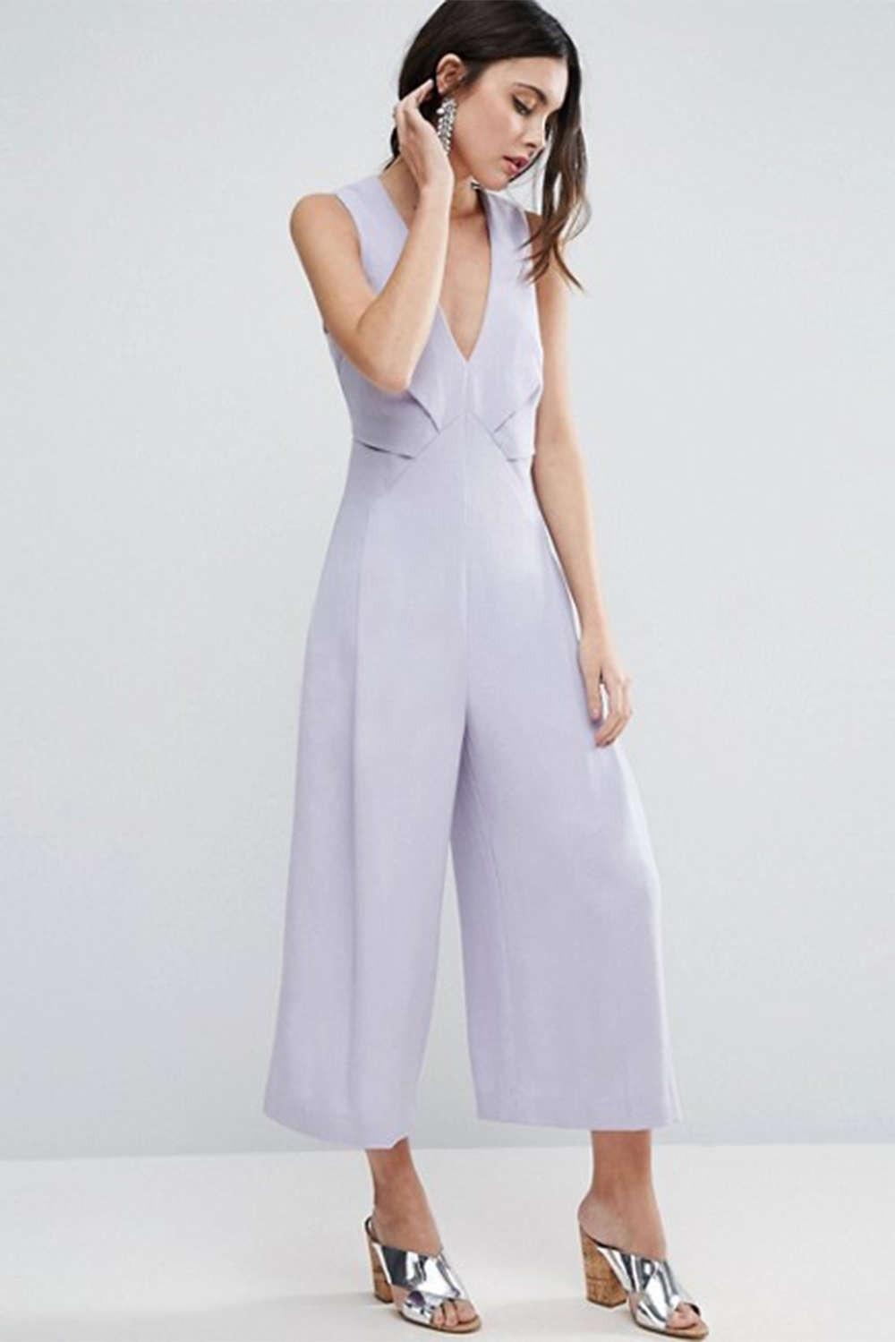 Designer Luxurius Schicke Kleider Für Eine Hochzeit Bester Preis13 Einfach Schicke Kleider Für Eine Hochzeit für 2019