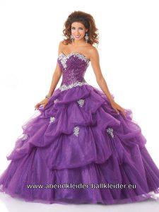 10 Genial Abendkleid 50 Vertrieb Großartig Abendkleid 50 Boutique