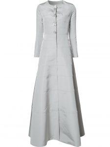 10 Top Abendkleid Billig Boutique10 Wunderbar Abendkleid Billig für 2019