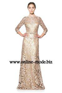 13 Schön Abendkleid Gold Spezialgebiet13 Luxurius Abendkleid Gold Stylish